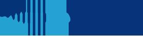Logo_promediaicon_cabecera_280x72