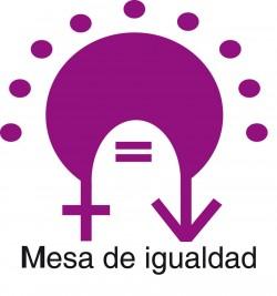 Distintivo de Igualdad al Instituto Internacional ProMediación