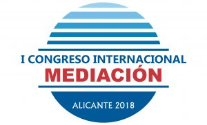 Congreso Internacional de Mediación