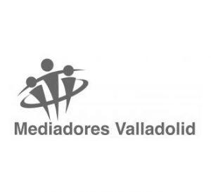mediadoresvalladolid