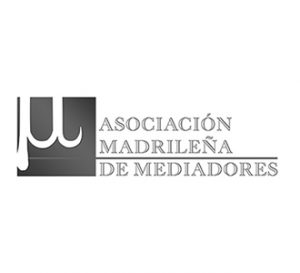 asociacionmadrileñademediadores