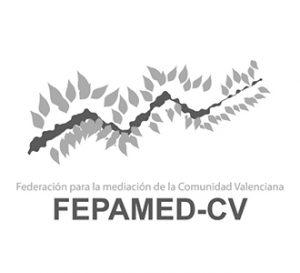 fepamed