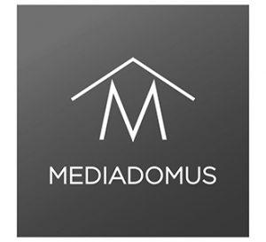 mediadomus
