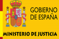 curso de mediación homologado por el Ministerio de Justicia
